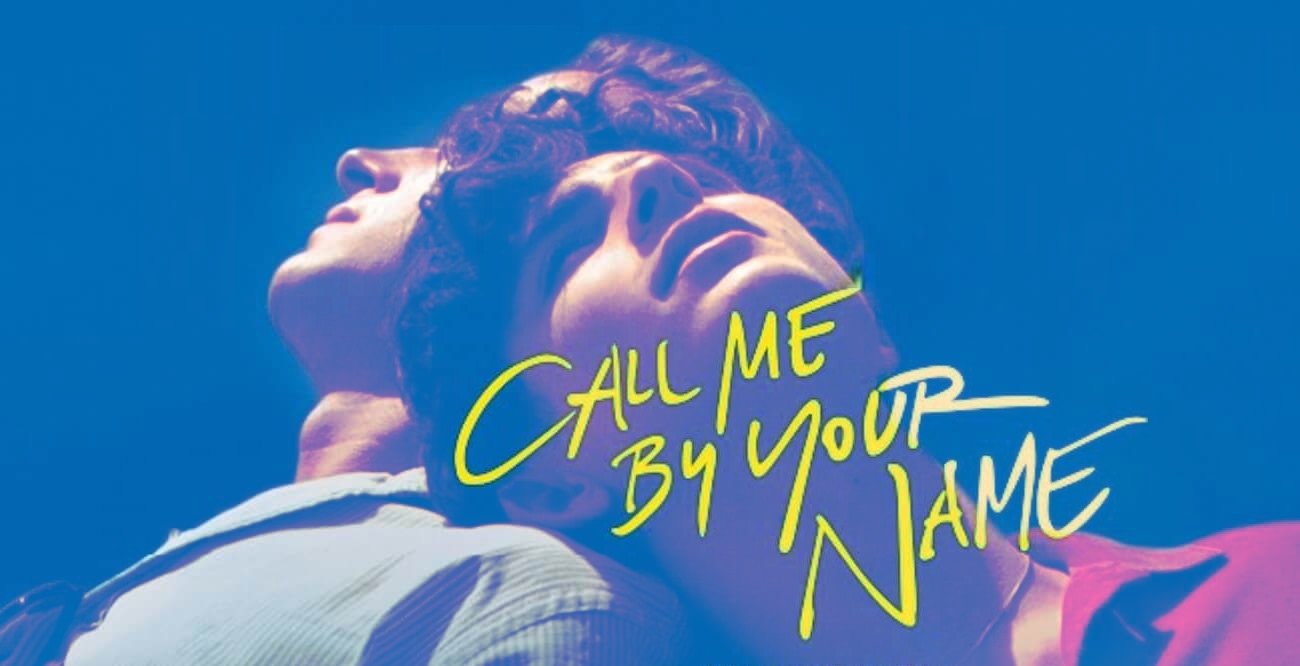 critique – call meyour name – zickma