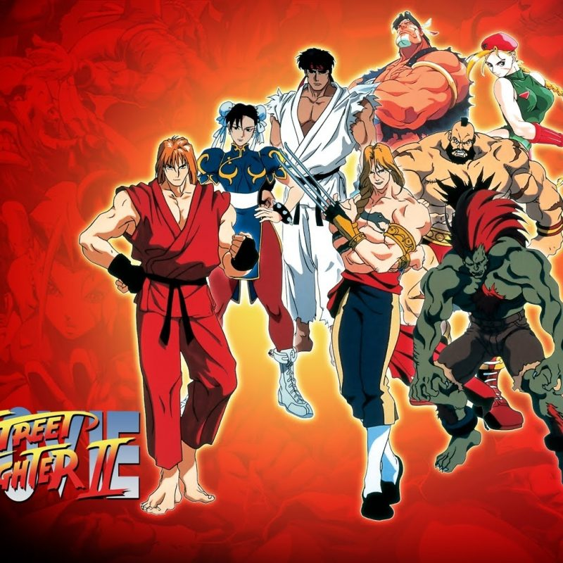 10 Best Street Fighter 2 Wallpaper FULL HD 1920×1080 For PC Background 2018 free download critique dvd street fighter ii le film souvent copie jamais 800x800