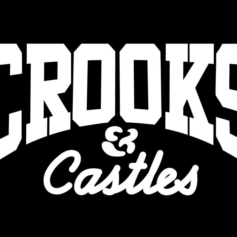 10 Latest Crooks And Castles Wallpaper FULL HD 1920×1080 For PC Desktop 2018 free download crooks and castles 408216 walldevil 800x800