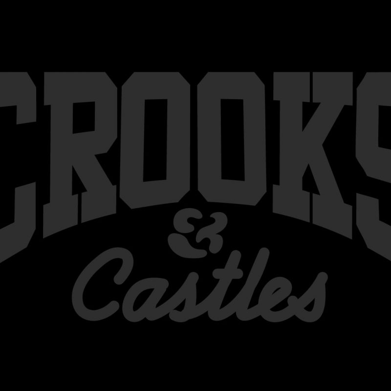 10 Latest Crooks And Castles Wallpaper FULL HD 1920×1080 For PC Desktop 2018 free download crooks and castles 422781 walldevil 800x800