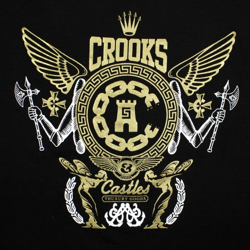 10 Latest Crooks And Castles Wallpaper FULL HD 1920×1080 For PC Desktop 2020 free download crooks and castles high society t shirt black pic wsw3093442 hd 800x800