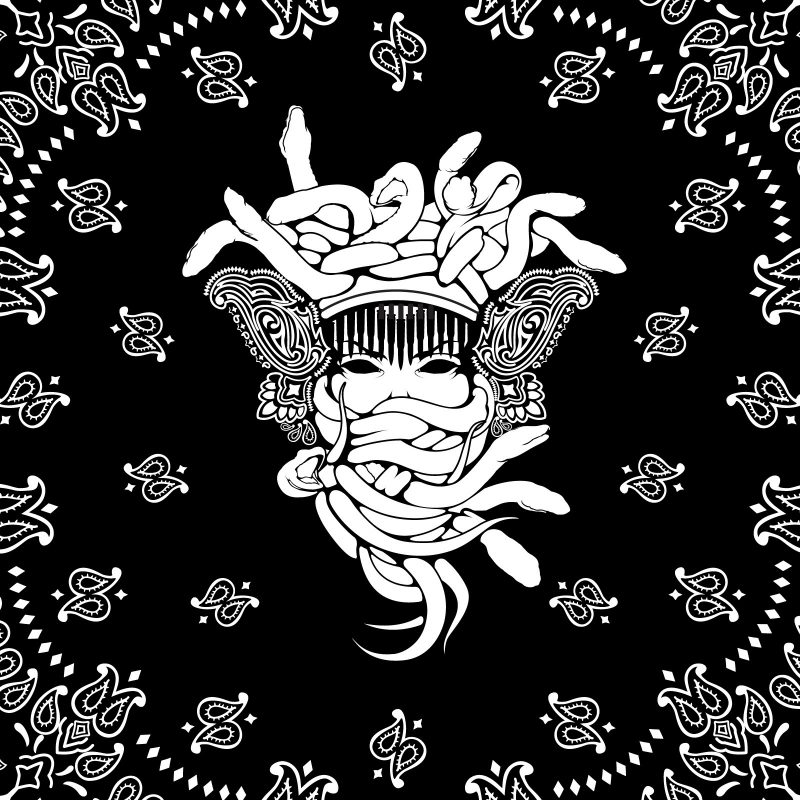 10 Latest Crooks And Castles Wallpaper FULL HD 1920×1080 For PC Desktop 2020 free download crooks and castles wallpaper 57 images 800x800