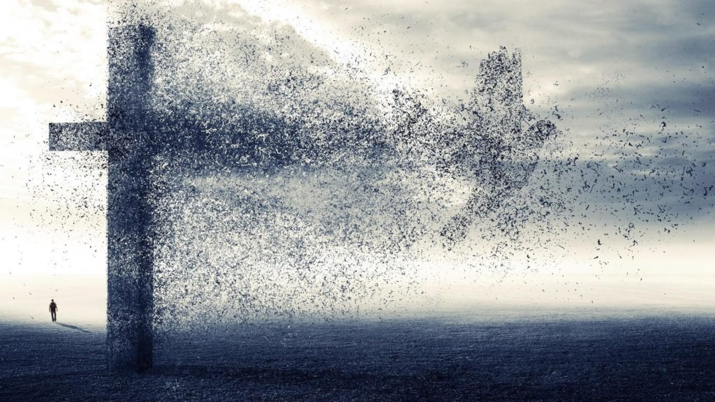 10 New The Cross Wallpaper Desktop FULL HD 1080p For PC Background 2018 free download cross background images christian doves jesus freak pinterest 1024x576