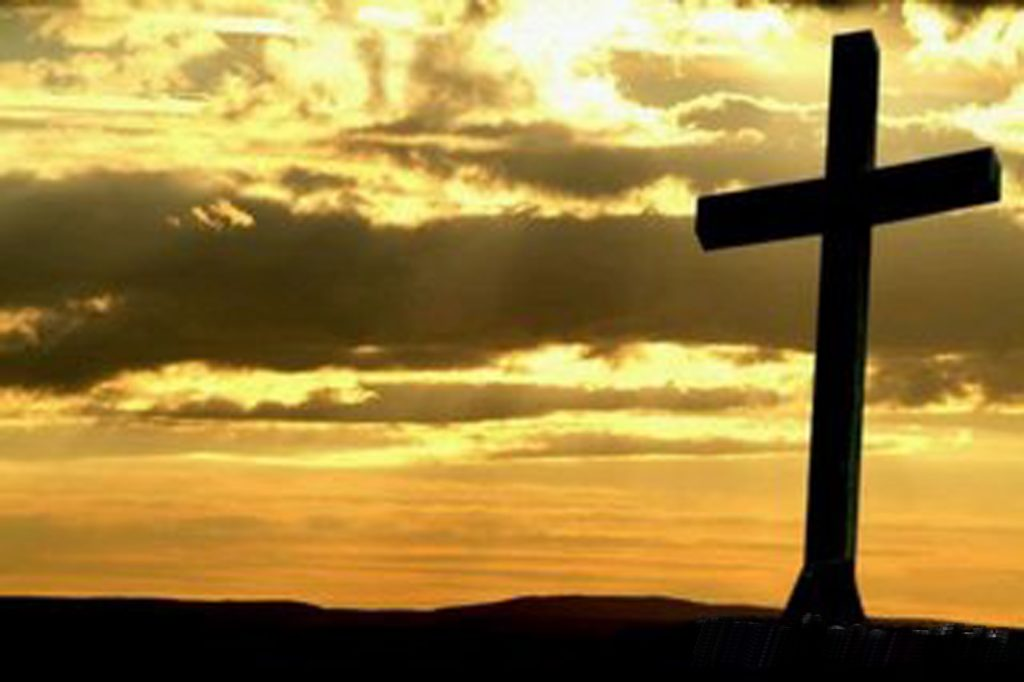 10 New The Cross Wallpaper Desktop FULL HD 1080p For PC Background 2018 free download cross backgrounds pixelstalk 1024x682