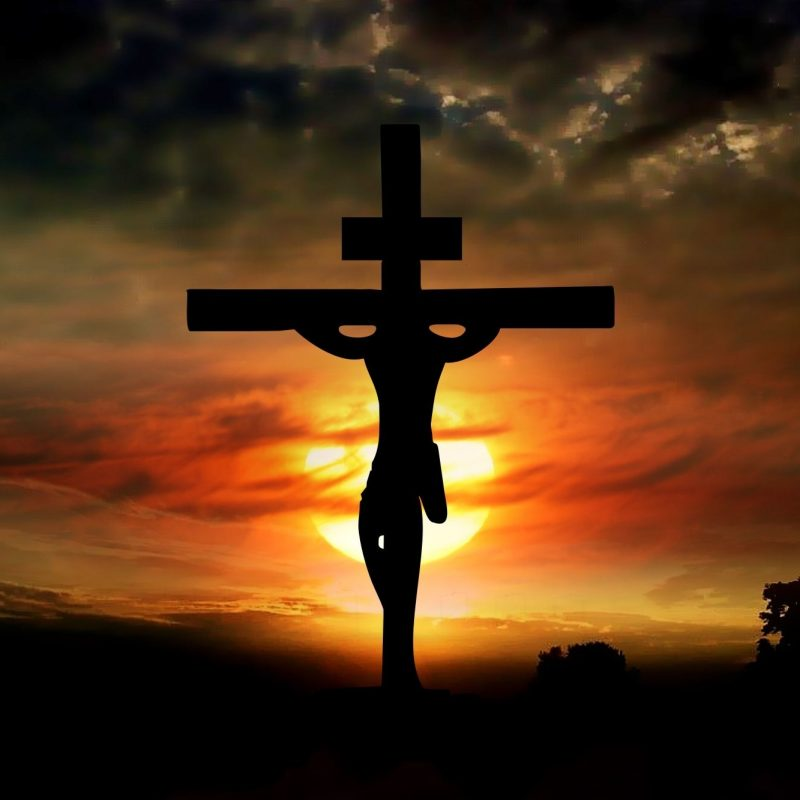 10 Top Images Of The Cross Of Jesus Christ FULL HD 1920×1080 For PC Background 2018 free download cross jesus wallpapers group 77 1 800x800