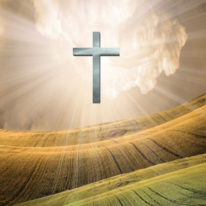 10 Latest Jesus Christ Wallpaper Backgrounds Pictures FULL HD 1920×1080 For PC Background 2020 free download cross jesus wallpapers group 77 2 800x800