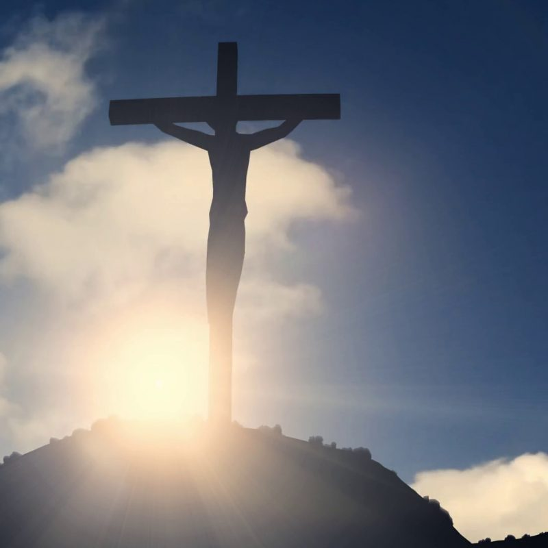 10 Top Images Of The Cross Of Jesus Christ FULL HD 1920×1080 For PC Background 2018 free download cross on a hill crucifixion jesus christ christian religion church 1 800x800