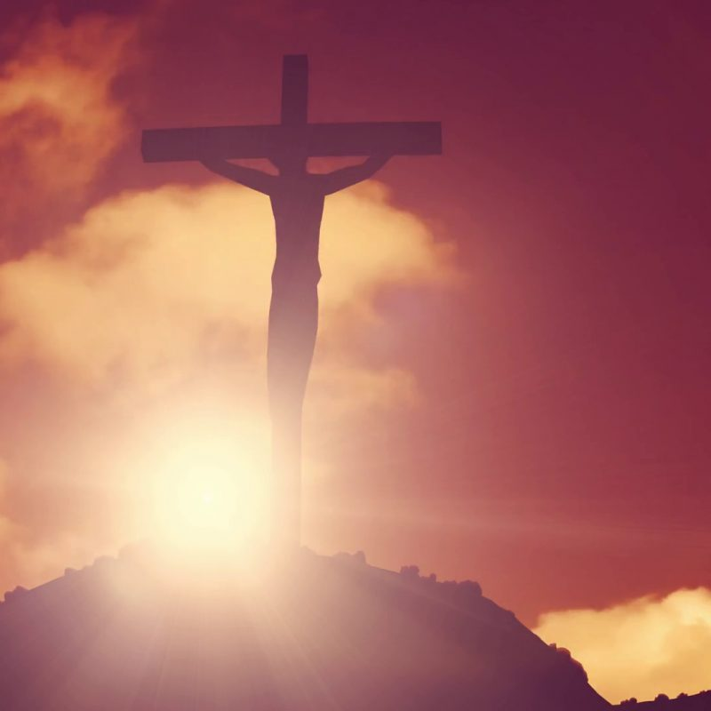10 Top Images Of The Cross Of Jesus Christ FULL HD 1920×1080 For PC Background 2020 free download cross on a hill crucifixion jesus christ christian religion church 800x800