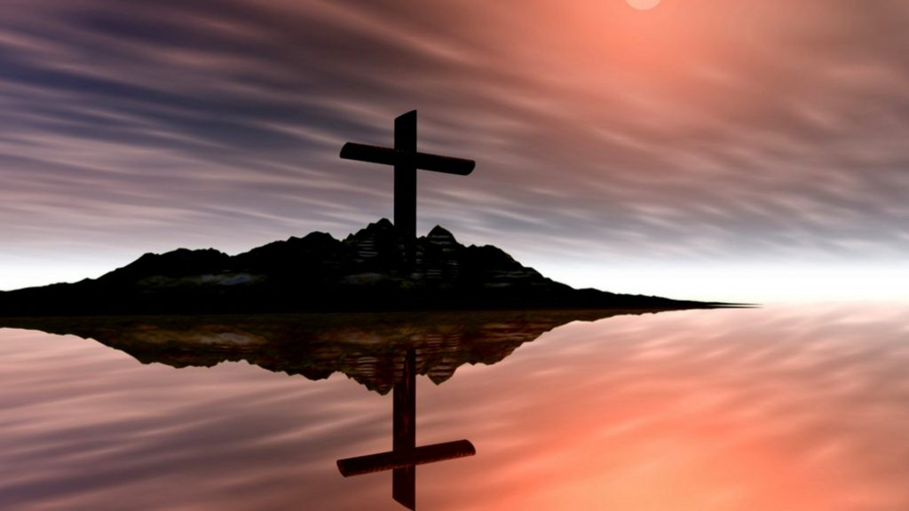 10 New The Cross Wallpaper Desktop FULL HD 1080p For PC Background 2018 free download cross wallpaper hd pixelstalk 1024x576