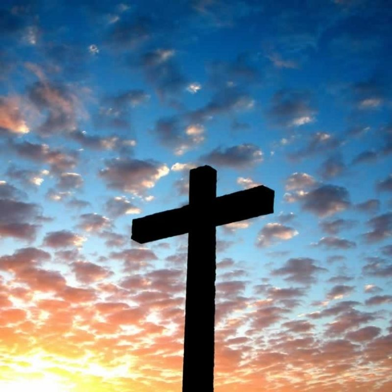 10 Best Wallpapers Of The Cross FULL HD 1080p For PC Desktop 2018 free download cross wallpapers free wallpaper cave 800x800
