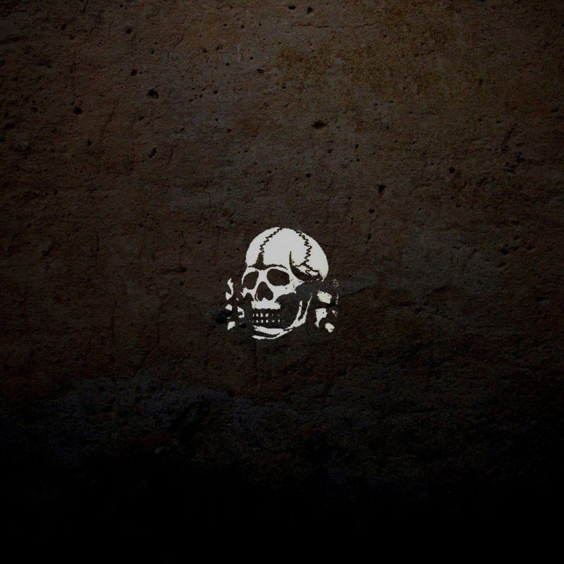 10 New Scull And Crossbones Wallpaper FULL HD 1920×1080 For PC Desktop 2018 free download crossbones wallpapers wallpaperup hd wallpapers pinterest hd 800x800