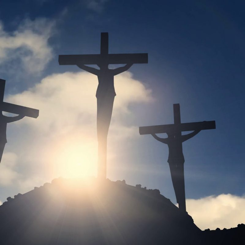 10 Top Images Of The Cross Of Jesus Christ FULL HD 1920×1080 For PC Background 2018 free download crosses on a hill crucifixion cross jesus christ christian religion 2 800x800