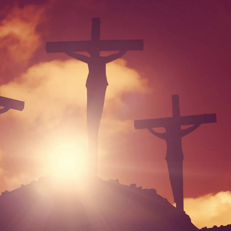 10 Latest Pics Of The Cross Of Jesus FULL HD 1080p For PC Background 2018 free download crosses on a hill crucifixion cross jesus christ christian religion 800x800