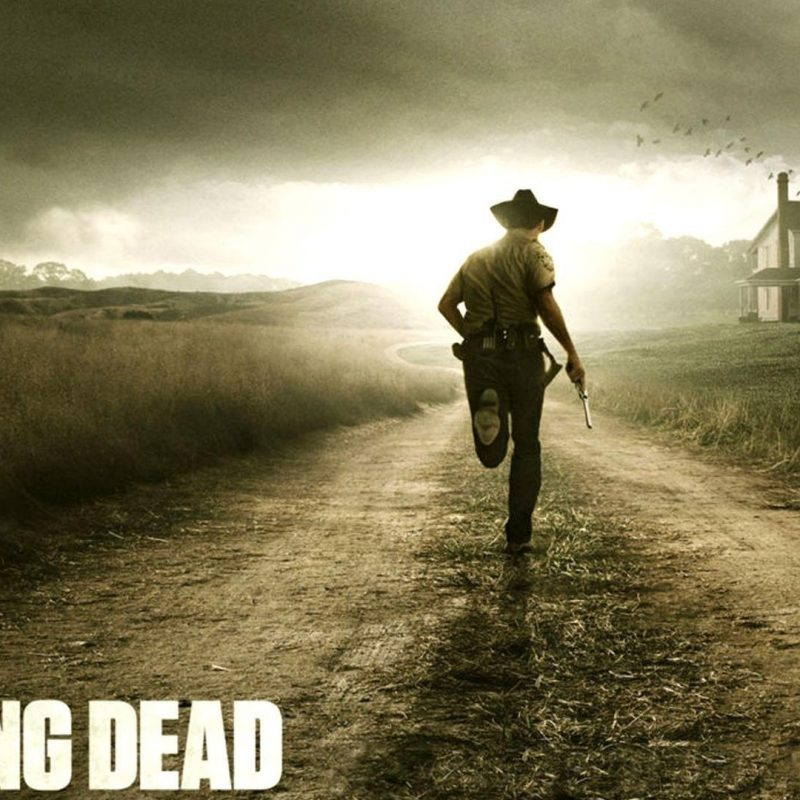 10 Top Hd Walking Dead Wallpaper FULL HD 1080p For PC Background 2018 free download %name