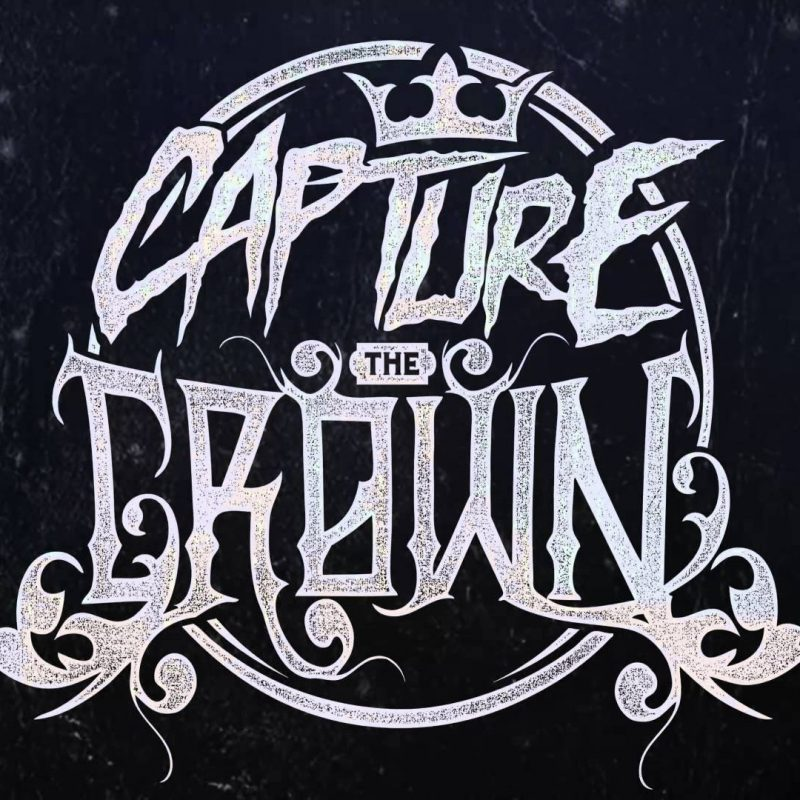 10 Latest Crown The Empire Wallpaper FULL HD 1080p For PC Desktop 2018 free download crown the empire 5 15 kingdom youtube 800x800