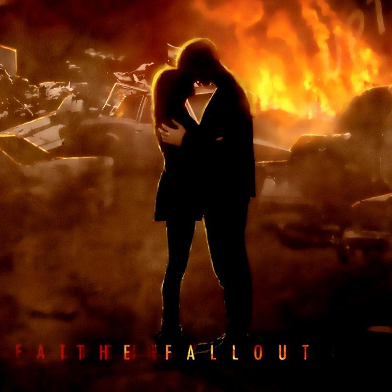 10 Latest Crown The Empire Wallpaper FULL HD 1080p For PC Desktop 2018 free download crown the empire the fallout hd album art touchup 169 wallpaper 800x800