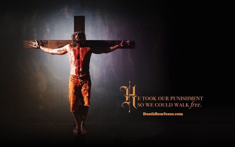 10 New Jesus Crucified Wallpaper FULL HD 1920×1080 For PC Desktop 2018 free download crucified jesus wallpapers wallpaper cave 800x500