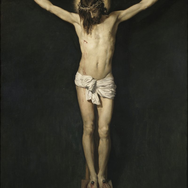 10 Top Jesus Christ Crucified Images FULL HD 1920×1080 For PC Background 2021 free download crucifixion of jesus wikipedia 1 800x800