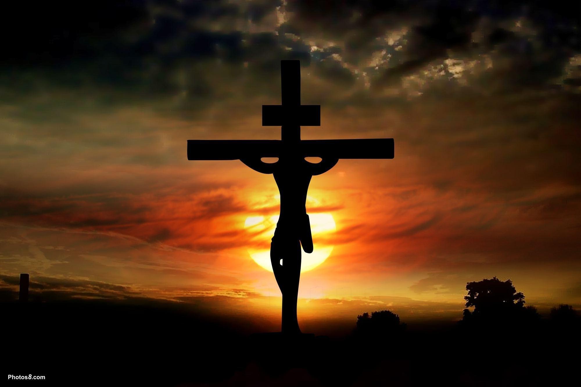 crucifixion-worship-jesus-cross – lighthouse fellowship united