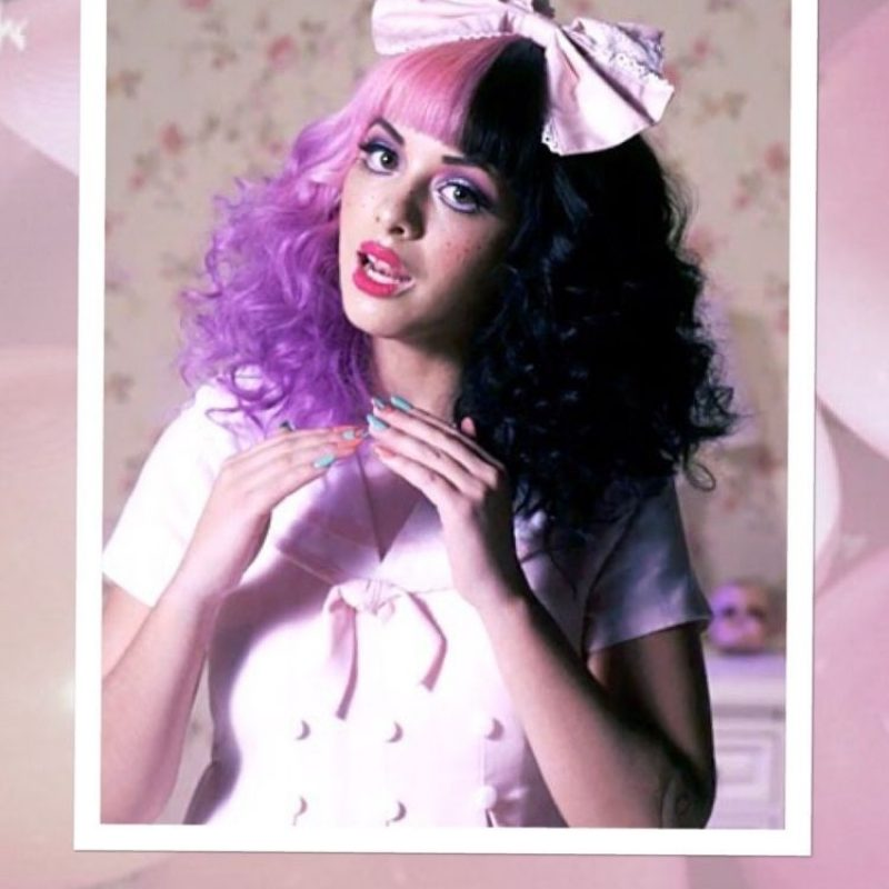 10 New Melanie Martinez Iphone Wallpaper FULL HD 1920×1080 For PC Background 2018 free download crybaby melanie martinez iphone wallpaper my edit melanie 800x800