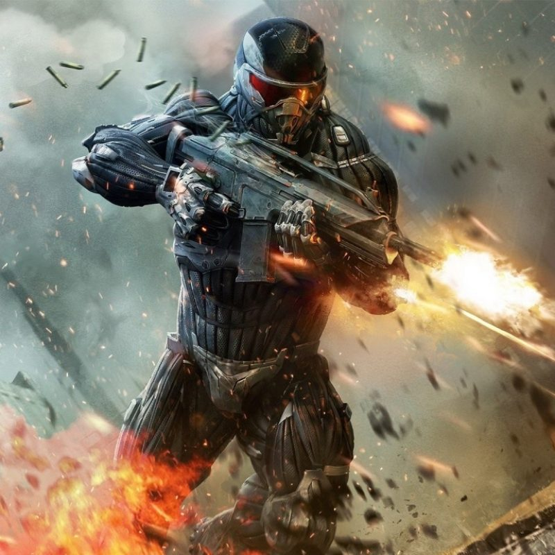 10 Best Wallpapers Hd 1080P Games FULL HD 1920×1080 For PC Background 2018 free download crysis 2 shooter video game e29da4 4k hd desktop wallpaper for 4k ultra 800x800