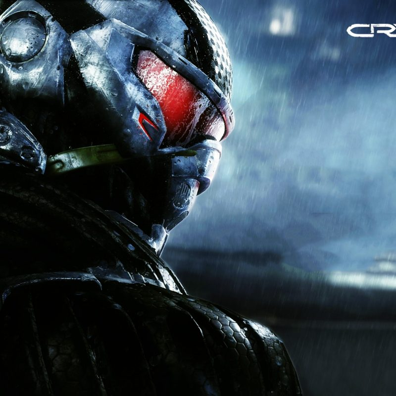 10 Top Crisis 3 Wallpapers FULL HD 1080p For PC Background 2018 free download crysis 3 full hd fond decran and arriere plan 1920x1200 id379573 1 800x800