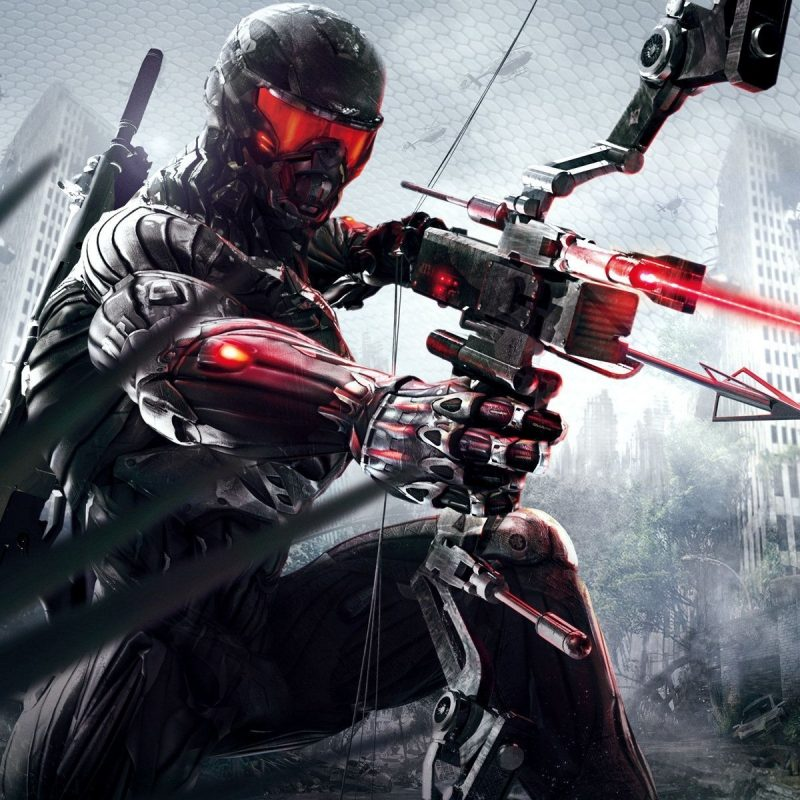10 Best Crysis 3 Wallpaper Hd FULL HD 1080p For PC Background 2018 free download crysis 3 wallpapers full hd wallpaper search coisas para usar 800x800