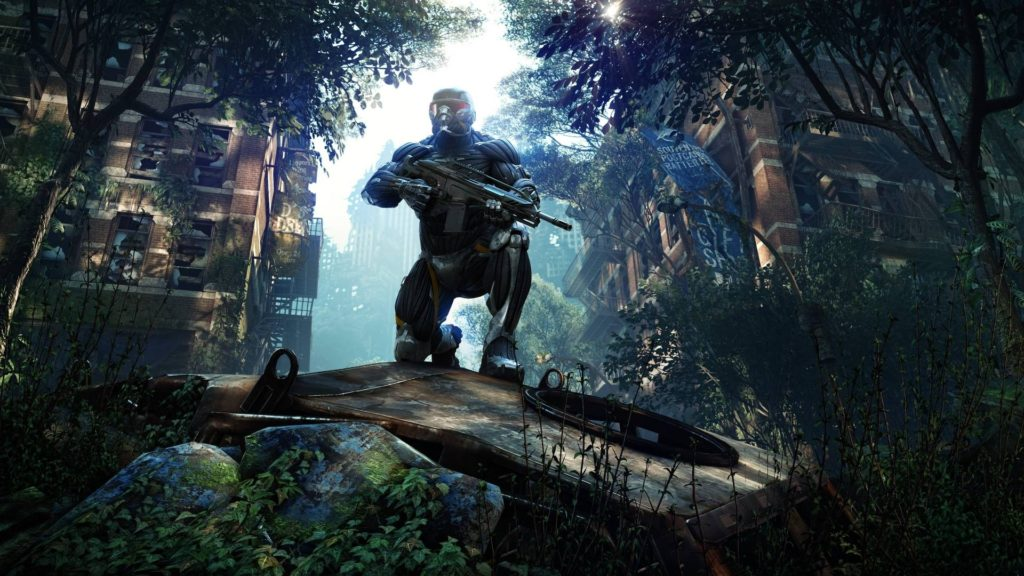 10 Top 1920X1080 Wallpaper Pack FULL HD 1080p For PC Desktop 2018 free download crysis 3 wallpapers wallpaper cave 1024x576