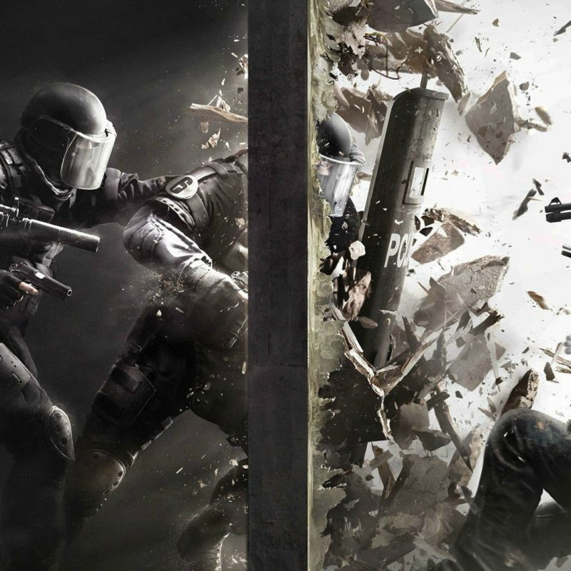 10 Latest Cs Go Dual Monitor Wallpaper Full Hd 1080p For Pc Background