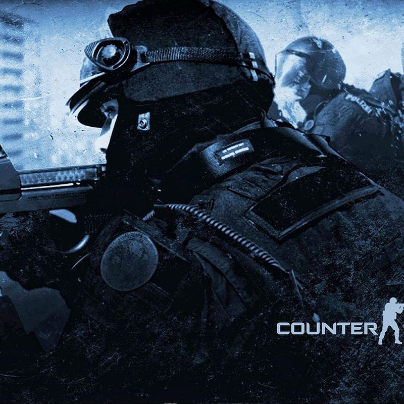 10 Latest Cs Go Dual Monitor Wallpaper FULL HD 1080p For PC Background 2018 free download csgo guide how to warm up effectively 800x800