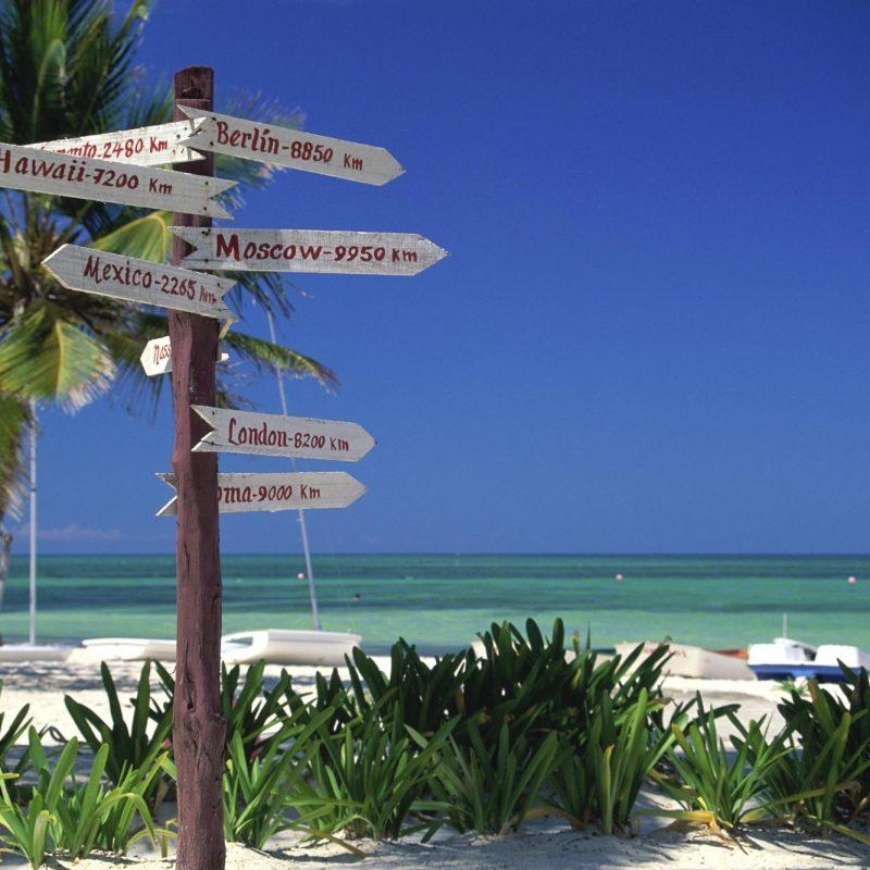 10 Top Caribbean Beaches Wallpaper Desktop FULL HD 1080p For PC Desktop 2020 free download cuba beaches top five beaches in cuba best beaches in the world 800x800