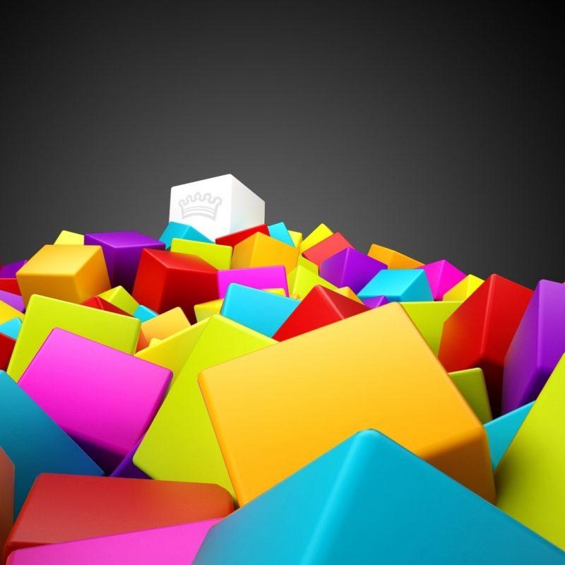 10 New Hd Wallpaper 1080P Colors FULL HD 1920×1080 For PC Desktop 2021 free download cube color image wallpaper wallpaperlepi 800x800