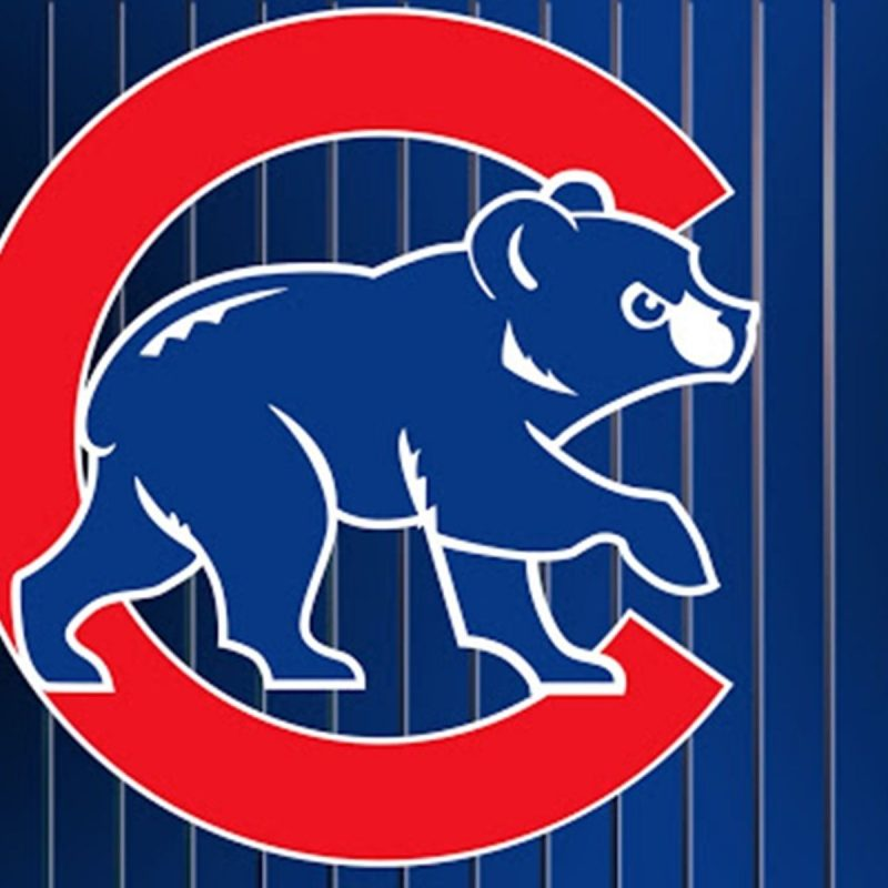 10 Best Chicago Cubs Logo Wallpaper FULL HD 1080p For PC Background 2018 free download cubs logo chicago cubs logo is part sports collection chicago cubs 800x800