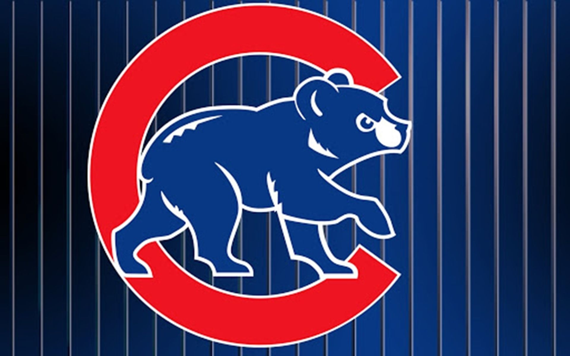 cubs logo | chicago cubs logo is part sports collection chicago cubs