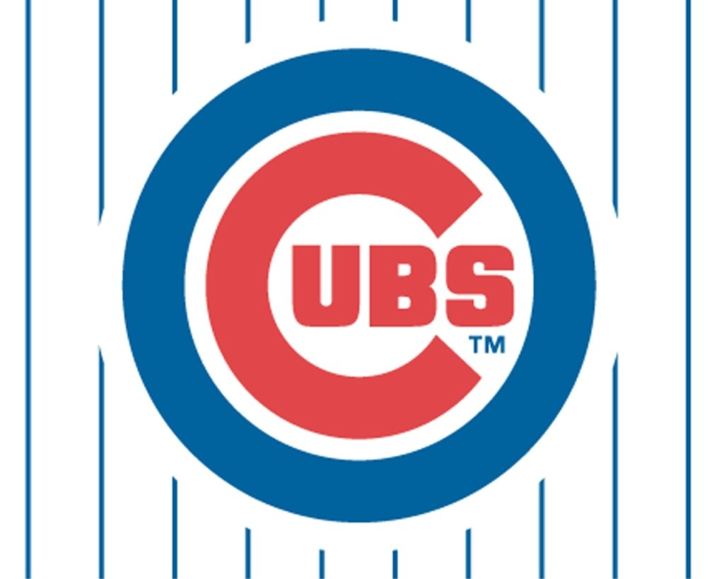 10 New Chicago Cubs Wallpaper For Android FULL HD 1920×1080 For PC Background 2018 free download cubs wallpaper for your desktop chicago cubs 1024x819
