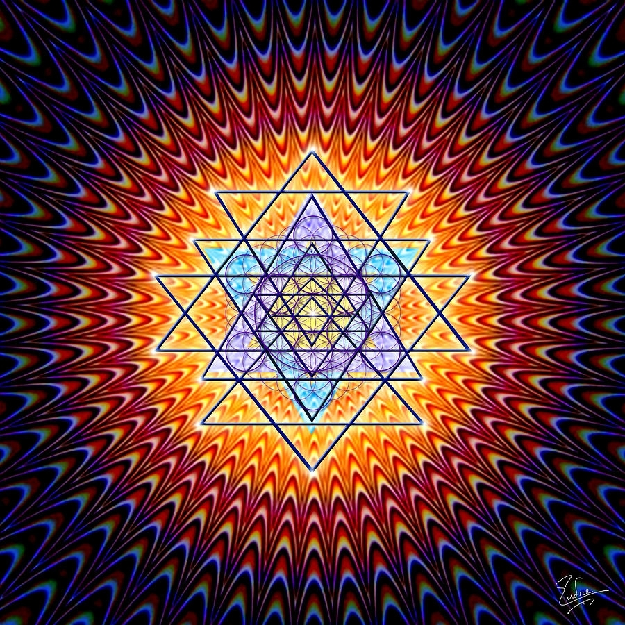 10 Most Popular Sacred Geometry Iphone Wallpaper FULL HD 1920×1080 For PC Background 2018 free download current mobile wallpaper sacredgeometry