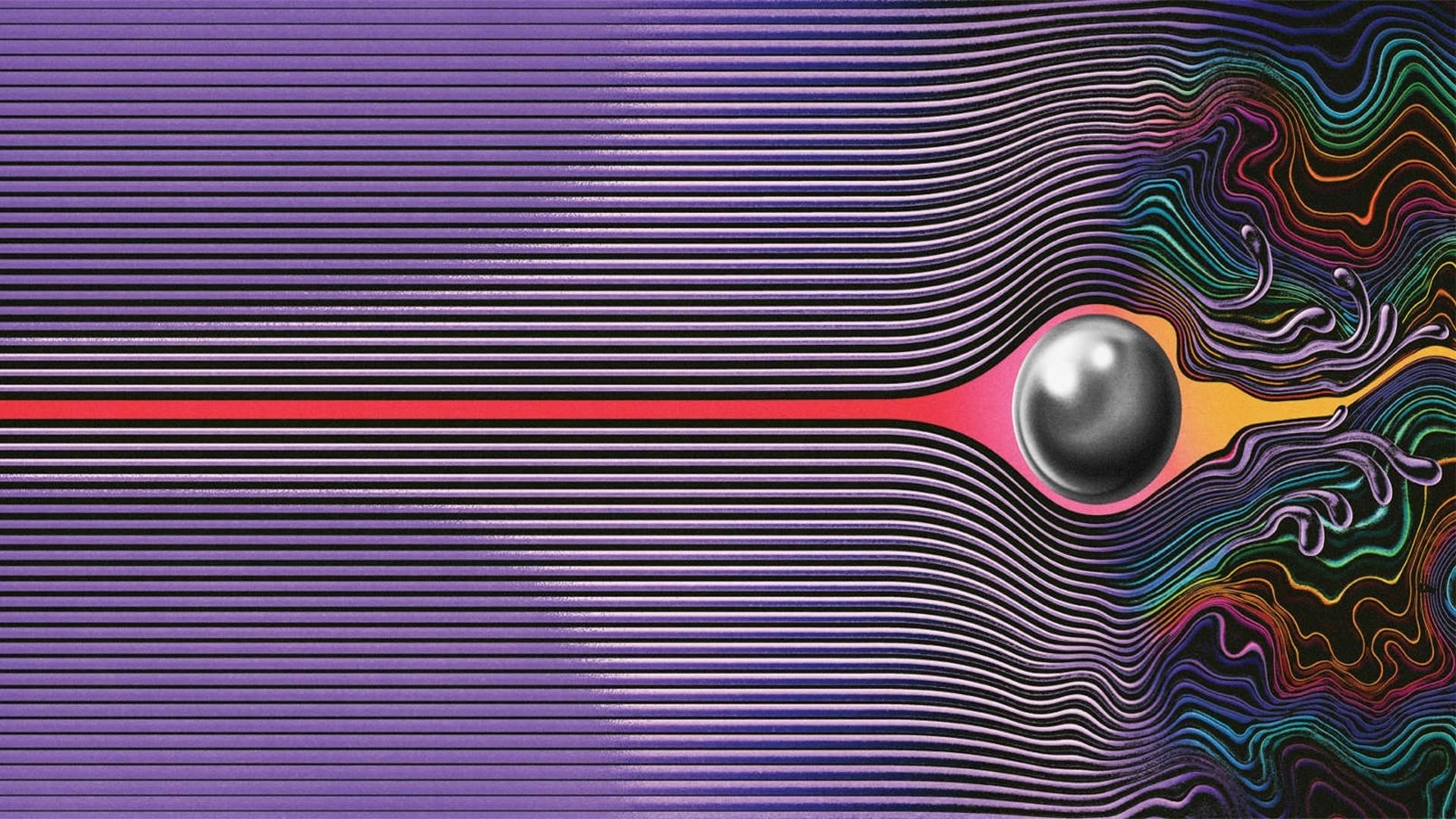 10 Top Tame Impala Currents Wallpaper FULL HD 1920×1080 For PC Desktop