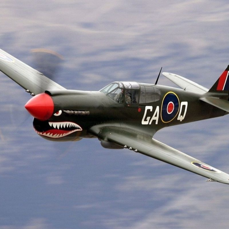 10 Most Popular P 40 Wallpaper FULL HD 1080p For PC Background 2020 free download curtiss p 40 walldevil 800x800