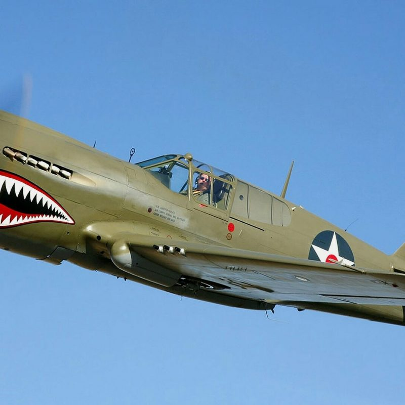 10 Most Popular P 40 Wallpaper FULL HD 1080p For PC Background 2018 free download curtiss p 40 warhawk warbird form the ww ii wallpaper wallpaper 800x800
