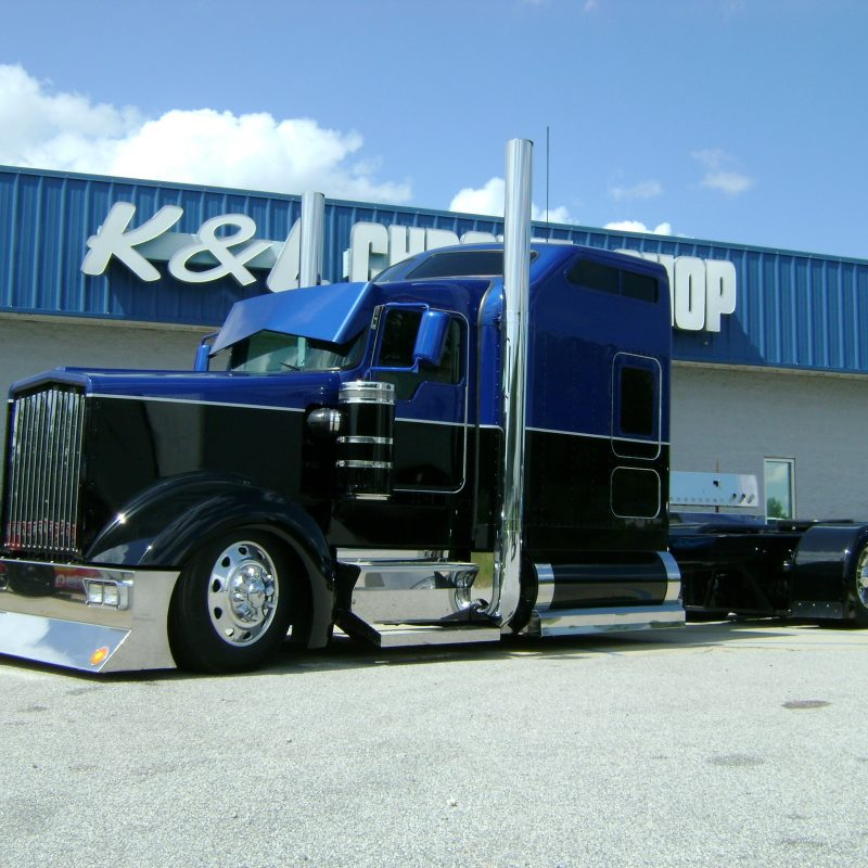 10 Most Popular Pics Of Custom Big Rigs FULL HD 1920×1080 For PC Desktop 2020 free download custom built and painted kenworth w900 custom rigz pinterest 800x800