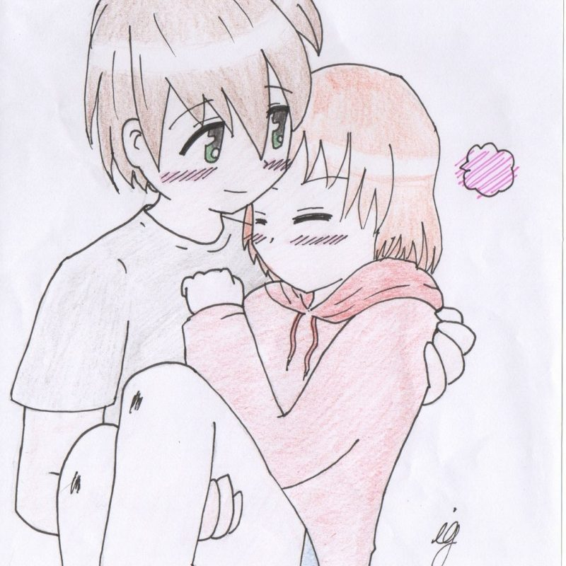 10 Latest Cute Anime Couple Pictures FULL HD 1080p For PC Desktop 2020 free download cute anime couple drawing cute anime couple drawing ideas what i 800x800