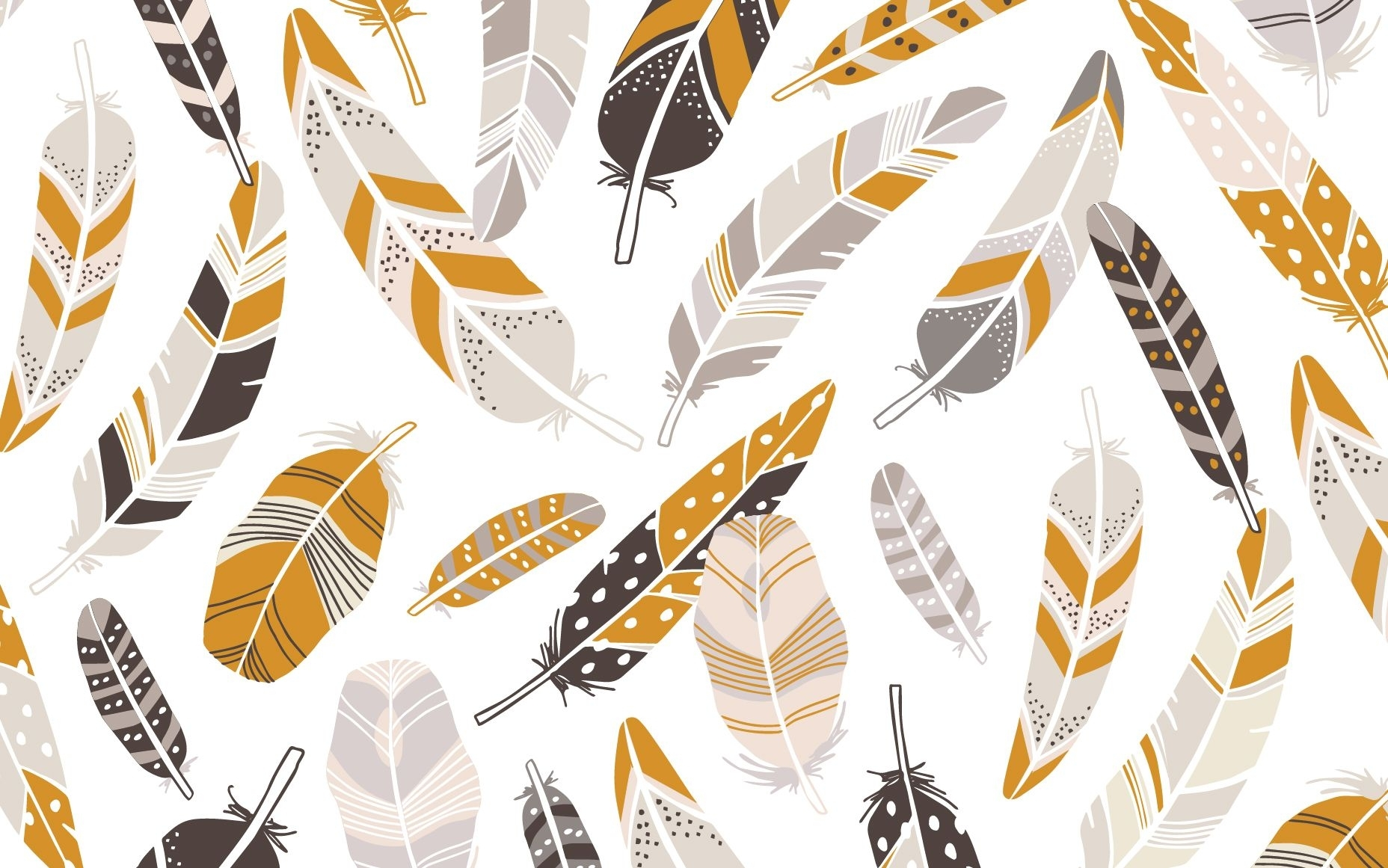 cute anthropologie desktop wallpaper | even my desktop wants to look