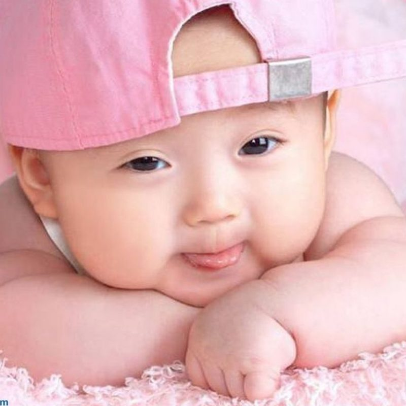 10 Most Popular Wallpapers For Baby Boy FULL HD 1080p For PC Background 2018 free download cute baby boys wallpapers hd pictures one hd wallpaper pictures 800x800