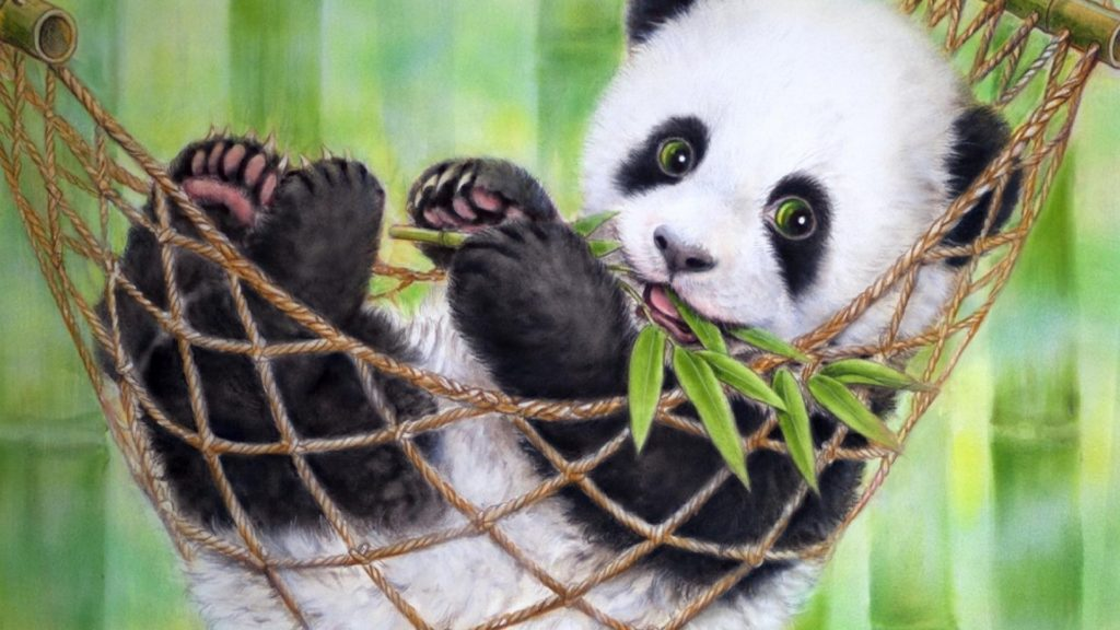 10 Best Cute Baby Panda Images FULL HD 1920×1080 For PC Background 2018 free download cute baby panda bear wallpaper 2018 cute screensavers 1024x576