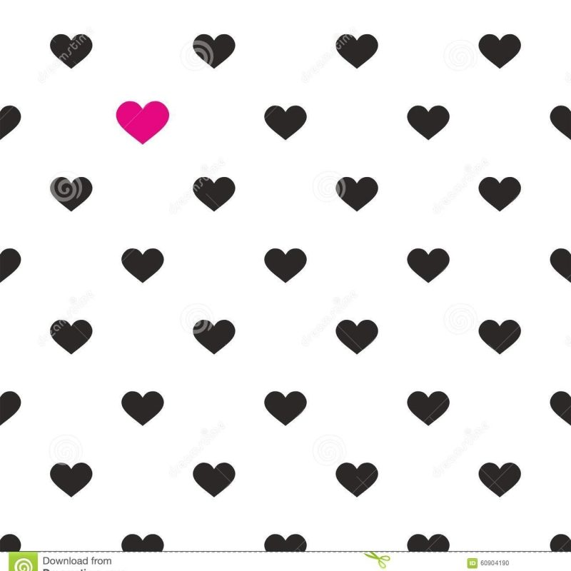 10 Top Black And White Hearts Wallpaper FULL HD 1080p For PC Background 2018 free download cute black cat wallpapers desktop animal anime wallpaper hd 800x800