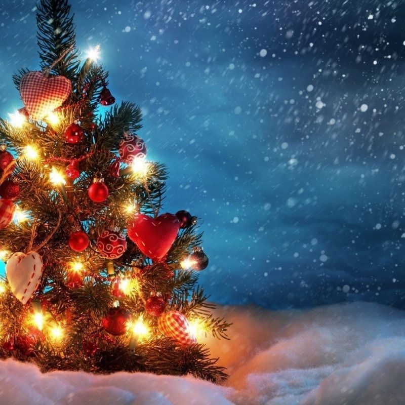 10 Most Popular Christmas Desktop Backgrounds 1920X1080 FULL HD 1920×1080 For PC Desktop 2018 free download cute christmas desktop backgrounds c2b7e291a0 800x800