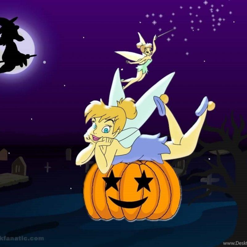 10 Best Cute Disney Halloween Backgrounds FULL HD 1920×1080 For PC Background 2018 free download cute disney halloween wallpapers desktop background 800x800