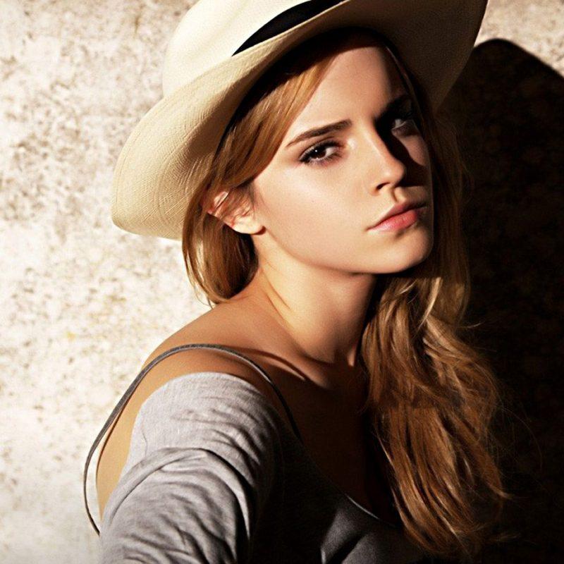 10 Latest Emma Watson Hd Wallpaper 1920X1080 FULL HD 1920×1080 For PC Background 2018 free download cute emma watson hd wallpaper desktop hd wallpaper download free 800x800