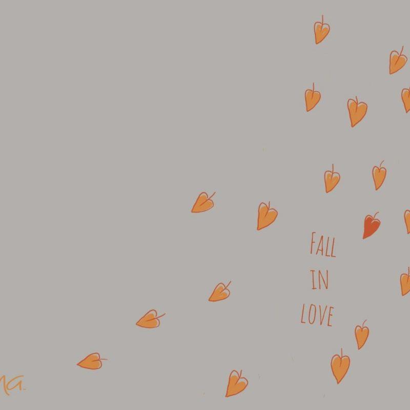 10 Most Popular Cute Fall Computer Wallpaper FULL HD 1080p For PC Background 2018 free download cute fall desktop wallpaper autumn inspirations pinterest 800x800