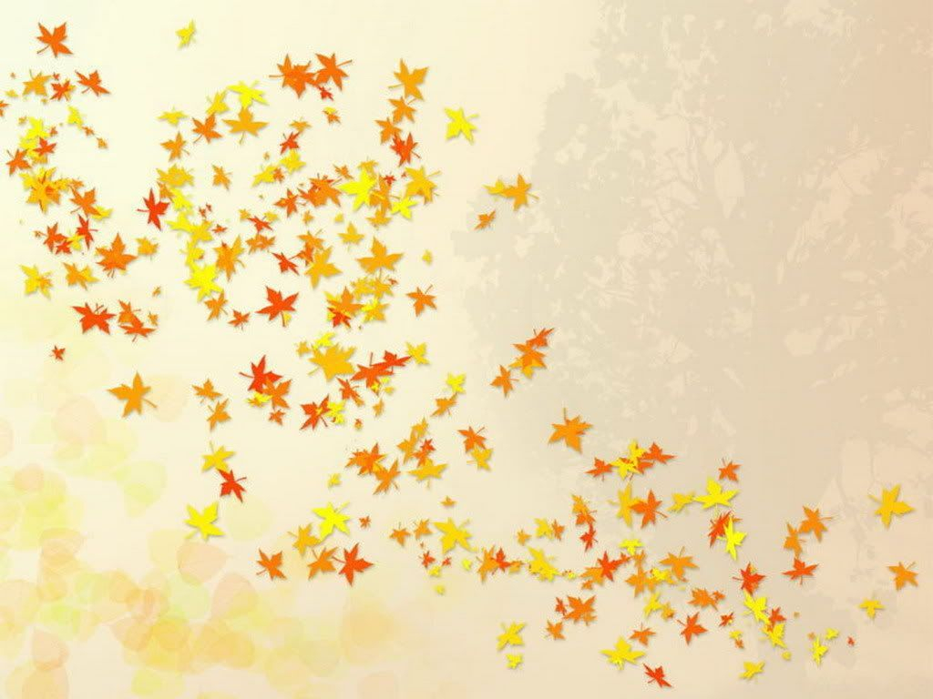 cute fall wallpaper backgrounds - sf wallpaper